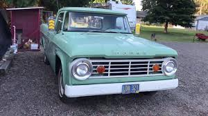 1966 Dodge D100 Pickup - Startup And Walk Around - YouTube Other Pickups Aged Dodge Dw Truck Classics For Sale On Autotrader 1966 Wiring Harness Auto Diagram Sold D400 Excellent Cdition Ca Youtube A Cumminspowered 1968 Crew Cab Diesel Power Magazine 1971 D100 Pickup The Truth About Cars Startup And Walk Around 2012 Ram 3500 Accsories Bozbuz Everyday 650hp Anyone Can Build Drivgline Route 66 California Abandoned Old Cars Trucks New 2017 1500 Express Crew Cab 4x2 57 Box For Salelease