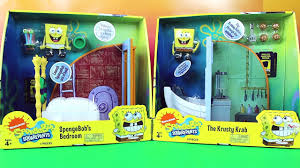 Spongebob Bedroom Set by Spongebob Table Meme Bedroom Set What Ocean Does Live In