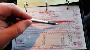 How To Fill Out A Truck Driver Log Book | NEW And UPDATED Video ... North American Van Lines Ownoperator Semi Truck Drivers How To Make Do Paper Logs For Semi Truck Drivers Daily Logbook Sheets Excellent Contractor Expenses Template Contemporary Resume Ideas Log Booksbill Of Lading Jassal Signs Books Team Canada Videos What Are Driving Logbooks And How Could They Save Lives On Book Driver G0348150418060340cversiongate02thumbnail4jpgcb1429337492 Trucking Company Forms Envelopes Custom Prting Designsnprint