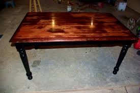 Wood Captains Chair Plans by Apartments Magnificent Maple Kitchen Table New Light Wood Modern