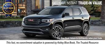 Blue Book Value Truck | 2019-2020 New Car Update