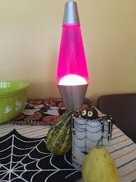 Beatles Lava Lamp Amazon by Lava Lamps And Disco Balls Epilepsy And Sadness U2013 Tenor Dad