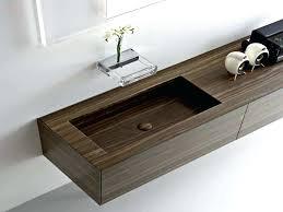 Small Modern Bathroom Vanity by Rv Bathroom Vanity Small Modern Full Size Of Xtures Lavatory