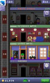 Tiny Tower Floors Limit by 100 Tiny Tower Residential Floors 8 U0027 X 19 U0027 Tiny