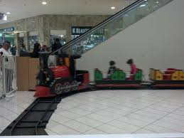 caboose l caboose railroad playgrounds 4021 degnan blvd leimert