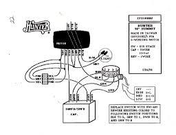 wire a ceiling fan readingrat net for harbor breeze light kit
