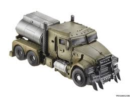 Megatron - Transformers Toys - TFW2005 Transformers Movie 1 2 3 4 5 Voyager Class Megatron Galvatron 3d Printable Model Emblem For Dodge Truck Tribute To The 86 Inspiring Artworks Hongkiat Kreo Building Set Truck Or Robot Hasbro Is A Tanker In Dark Of The Moon Corey Cars From Opens Saturday Allentown Morning Call Rise Machine Scania Group Morrepaint Corps At Work With Mega Reel Hes Incredible On Site Clear Fatberg Cleansing Pinterest Tf3 Youtube Brickshelf Gallery 0megatronjpg