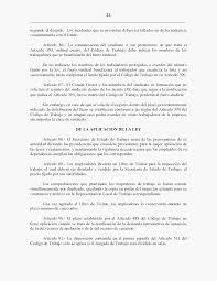 Licencias Profesores De Carrera TC CELE UNAM