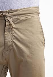 100 Carhart On Sale Carhartt Wip Overalls Black T WIP Men Trousers