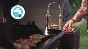 Pudin Armatur Mit Integriertem Durchlauferhitzer Aquadon Smart Heater Hochwertige Armatur Mit Integriertem Durchlauferhitzer Mediashop Tv