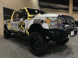 H&H Home & Truck Accessory Center - Cullman AL Are Fiberglass Truck Caps Cap World Ram Has A Small Electric Motor Bloomberg Amazoncom Xmate Trifold Bed Tonneau Cover Works With 2002 Overland Series Trux Unlimited Why Nows The Time To Invest In Vintage Ford Pickup Bedliners Covers Syracuse Cicero Ny Lsx Ultra Lids Jeeps Nonhellcat Moab Concepts Are Rad Too The Drive Maxxhaul 70386 Black Adjustable Pickup Rack Classic Alinum