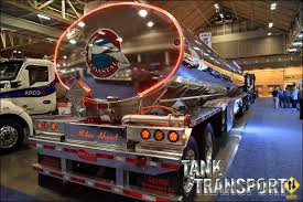 NTTC Tank Truck Week 2017 - Tank Transport Trader Auto Trade Corp Nanuet Ny New Used Cars Trucks Sales Service Trader Bc Heavy Truck Michigan Truck Trader Welcome Best Used Cars For Less Than 1000 Motoring Research Tijuana Ireland Ford Salvage Brisbane We Vehicles Sell Spares Sany America Introduces Equipment Models Commercial Myanmar Cityguidecommm Uae News Gmc Special Thames Youtube