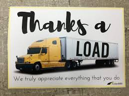 Truck Driver: Truck Driver Appreciation Week Celebrating Drivers During Truck Driver Appreciation Week Sept 9 National Eagle Cadian On Twitter Its Enterprises Celebrates Shell Rotella Nz Trucking Tmaf To Launch Campaign Imagine Youtube Ats Game American Service One Transportation