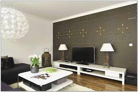 wohnzimmer design beispiele caseconrad