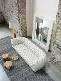canape disign le canapé design ou la pièce maitresse du séjour contemporain