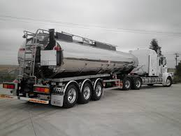 Stainless Steel Tankers - Marshall Lethlean Top 10 Trucking Companies In Missippi Heil Trailer Announces Light Weight 1611 Food Grade Dry Bulk Driving Divisions Prime Inc Truck Driving School Tankers Mainfreight Nz What Is It Like Pulling Chemical Tankers Page 1 Ckingtruth Forum Lgv Class Tanker Driver Immingham Powder Abbey 2018 Mac 1650 Fully Loaded Food Grade Dry Bulk Trailer Truck Paper Morristown Express In Indiana Local Oakley Transport Home Untitled