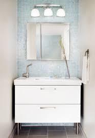 Bathroom Ceiling Light Fixtures Menards by Bathroom Double Sink Bathroom Vanity Vanity Lights Walmart