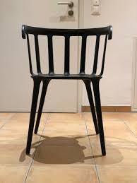 ikea armlehne stuhl esszimmer stuhl kunststoffstuhl
