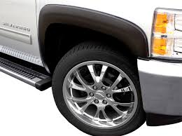 2015-2019 Chevy Silverado Lund SX Street Fender Flares - Lund SX111S Bushwacker Chevy Silverado 2004 Pocket Style Matte Black Fender For 9907 Silveradogmc Sierra Pickup 4pc Set Pockriveted Lund Rxrivet Flares 1415 1500 Rough Country Wrivets For 62018 Chevrolet Boltriveted 42018 Green With Dna Motoring 9906 Gmc Factory 4095602 Flare Oestyle Set Intertional Bushwacker Products F Rivet 59 Bed Length