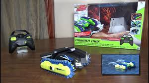 Air Hogs - Thunder Trax - Review And Run - YouTube Moded Air Hogs Thunder Truck Youtube Air Hogs Shadow Launcher Car Copter Hddealscom Rc Vehicles Radiocontrolled Games Toys Technikdirekt Xs Motors Thunder Trucks Baja Buggy Blue Ch C 360 Hoverblade Remote Control Boomerang Walmartcom Drone For Parts Only And 50 Similar Items Thunder Trax Vehicle Gifty Toy Reviews Max Rumbler Radio Controlled Red Bigdesmallcom Batman V Superman Batwing Official Movie Replica Trax Price List In India Buy Online At Best Price