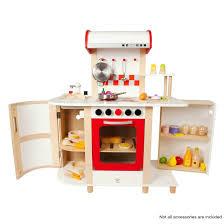 Desk Pets Carbot Youtube by Hape Kitchen Set Australia 28 Images Hape Gourmet Play Kitchen