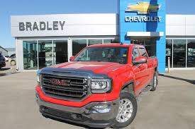 Moosomin - Used GMC Sierra 1500 Vehicles For Sale Stratford Used Gmc Sierra 1500 Vehicles For Sale 2500hd Lunch Truck In Maryland Canteen Tappahannock 2017 Overview Cargurus Sierras For Swift Current Sk Standard Motors Raleigh Nc 27601 Autotrader 2018 Slt 4x4 In Pauls Valley Ok Gonzales Available Wifi Wishek 2008 Smithfield 27577 Boykin Walla