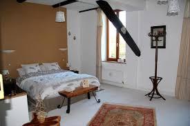 chambres d h es metz chambre comme au jardin chambres d hôte à metz clévacances