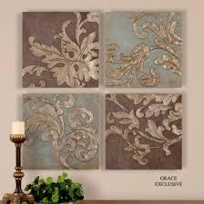 Amazing Ideas Rustic Wall Art Impressive Design Decor
