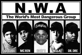 Eazy E Death Bed by The World U0027s Most Dangerous Group U2013 The Sun