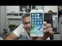 Vale la pena el iPhone 6 en el 2017 REVIEW