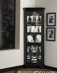 curio cabinet wonderful curio cabinet plans free images ideas
