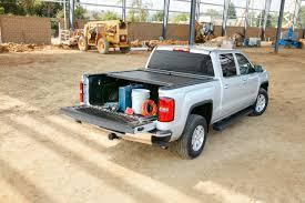Top Your Pickup With A Tonneau Cover - GMC Life Covers Truck Bed Retractable 5 Retrax Retraxone Tonneau Cover Switchblade Easy To Install Remove 8 Best 2016 Youtube Honda Ridgeline By Peragon Photos Of The F Tunnel For Pickups Are Custom Tips For Choosing Right Bullring Usa Rolllock Soft 19972003 Ford F150 Realtree Camo Find Products 52018 55ft
