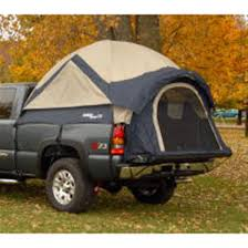 Sportz® III Truck Tent, Blue / White - 91884, Backpacking Tents At ... Nissan Titan Truck Tent Excellent Sportz Autostrach Mileti Industries Product Review Napier Outdoors Average Midwest Outdoorsman The 57 Series Rightline Gear Free Shipping On Camping Sold Tacoma World Pickup Rvschool Bus Camper Pinterest School Bus Buy Truck Tent Tulumsenderco 208671 Tents At Sportsmans Guide Link Ground 4 Person Reviews Wayfair Motor Bed Suv Your Number 1 Source Iii Camo
