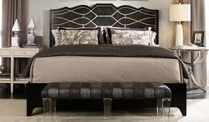 century furniture highest quality home furnishings
