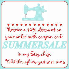 Dolly Creates: • Summer Etsy Sale & New Patterns In The Shop • 50 Off Taya Bela Coupons Promo Discount Codes Printed A5 Coupon Codes Tracker Planner Inserts Minimalist Planner Inserts Printed White Cream Filofax Refill Austerry Etsy Coupon Not Working Govdeals Mansfield Ohio Shop Code Melyhandmade Etsy Store Do Not Purchase This Item Code Trackers Simple Collection Set Of 24 Item 512 Shop Rei December 2018 Dolly Creates Summer Sale New Patterns In The Upcycled Education November 2017 Discount 3 For 2 On Sale Digital Paper Pack How To Grow Your Shops Email List Autopilot August
