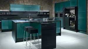 küchenkonfigurator meda gute küchen
