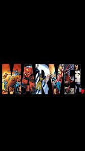 Best 25 Marvel wallpaper ideas on Pinterest