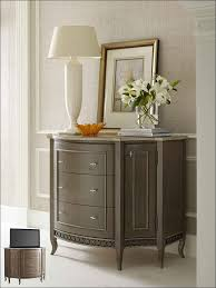 Thermofoil Cabinet Doors Vancouver by Kitchen Cabinet Makers Kitchen Latest Kitchen Cabinets Kitchen