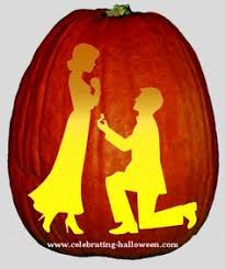 Free Walking Dead Pumpkin Carving Templates by Wedding 02 Co Stoneykins Pumpkin Carving Patterns And Stencils