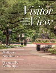 2013-2014 Visitor View By FSView - Issuu Mack World Of Cars Wiki Fandom Powered By Wikia Paint Sip At Copper Still Taproom Thomasville Nc For Sale 1985 Land Cruiser Hzj70 Ih8mud Forum Welcome To Truck N Car Concepts Implements Tnt Supcenter Georgia The Plantation Broker Garden Gun 2016 Colorado Z71 Midnight Edition Live Pics Gm Authority Quailty New And Used Trucks Trailers Equipment Parts For Sale 14081387 Cherry Creek Withlacoochee River Suwannee Gulf 95 Gen Toyota Registry Page 5 Clay Byarss Resume Claybyars Issuu