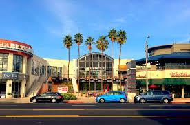 Bed Bath Beyond Burbank by Los Angeles Ca Encino Courtyard Retail Space Excel Trust