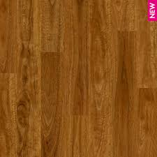 Harvest Oak Laminate Flooring Quick Step by Quick Step Eligna Spotted Gum
