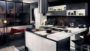 prix d une cuisine sur mesure prix des cuisines cuisine aménagée sur mesure pinacotech