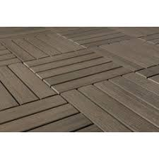 free sles kontiki interlocking deck tiles engineered polymer