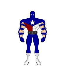 Texas Big Tex By Dbmills1
