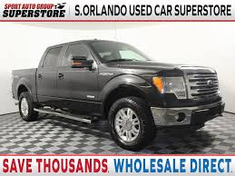 Pre-Owned 2014 Ford F-150 Lariat 4D SuperCrew In Orlando #KBF02488 ... New And Used Cars Auto Direct Edgewater Park Nj Top Adventure Vehicles For 2019 Gearjunkie 2007 Lincoln Mark Lt Base 4d Crew Cab In Orlando Kbj08947 Trucks Sale Ohio Diesel Truck Dealership Diesels Chicago Presents This 2002 Ford Explorer Sport Trac Showroom Sporttruckrv Chandler Arizona Car Llc Official Blog Preowned 2014 F150 Lariat Supercrew Kbf02488 Listing All 2011 Ram 1500 Sport