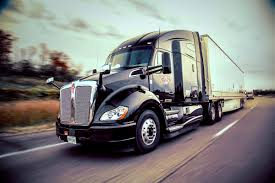 Driver Pay Increases: Incentive Or Reward? | Fleet Owner Latest Us Truck Drivers News Transport Industry From Hauler Trucking New Century Ripoff Report Dart Transit Eagin Mn Complaint Review Internet Jobs In Nc Hiring Best Image Kusaboshicom Driver Pay Increases Incentive Or Reward Fleet Owner Company Inc Mike Oconnell Memorial Truckings Top Rookie Program Student How Does Darts Fishing Program Work Dallas Area Rapid Wikipedia Whitepaper 7 Best Practices Employed To Smooth List Of 100 Motor Carriers Released For 2017 Cdllife