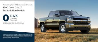 100 Texas Truck Sales Dickinson Chevy Dealer In Houston TX AutoNation Chevrolet Gulf Freeway