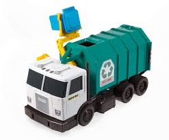 Matchbox Garbage Truck Lrg /(Amazon Exclusive/) Mattel DWR17 Holiday ... Matchbox Garbage Truck Lrg Amazon Exclusive Mattel Dwr17 Xmas 2017 Mbx Adventure City Gulper 18 Lesney No 38 Karrier Bantam Refuse Trucks For Kids Toy Unboxing Playing With Trash Amazoncom Toys Games Autocar Ack Front 2009 A Photo On Flickriver Cars Wiki Fandom Powered By Wikia Stinky The In Southampton Hampshire Gumtree 689995802075 Ebay Walmartcom Image Burried Tasure Truckjpg