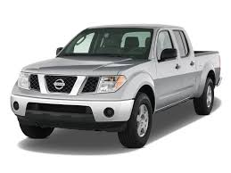 2008 Nissan Frontier Review, Ratings, Specs, Prices, And Photos ... New And Used Nissan Frontier For Sale In Hampshire 2018 Sv Extended Cab Pickup 2n80008 Ken Garff Premier Trucks Vehicles Sale Near Concord Nc Modern Of 2017 Nissan Frontier Sv Truck Margate Fl 91073 Pre Owned Pro4x Offroad Review On Edmton Ab 052018 Vehicle Review Crew Pro4x 4x4 At 2014 Car Sell Off Canada